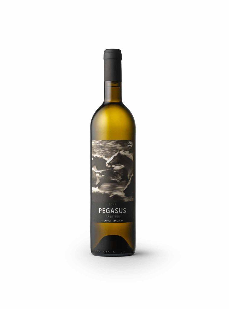 Pegasus_prestige
